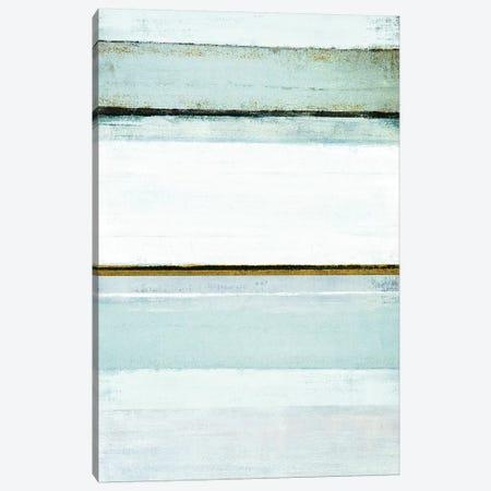 Uninvolved Canvas Print #CRL61} by CarolLynn Tice Art Print