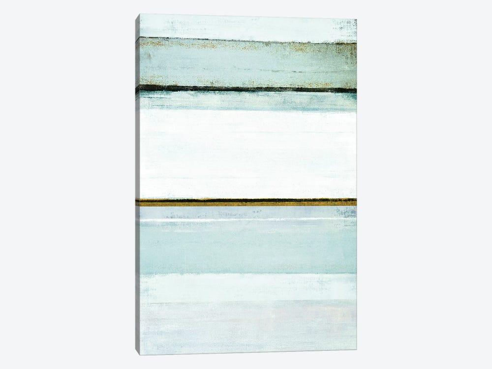 Uninvolved by CarolLynn Tice 1-piece Canvas Artwork