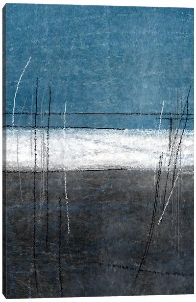 Valid Canvas Art Print
