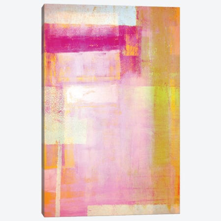 Yummy Canvas Print #CRL65} by CarolLynn Tice Canvas Art
