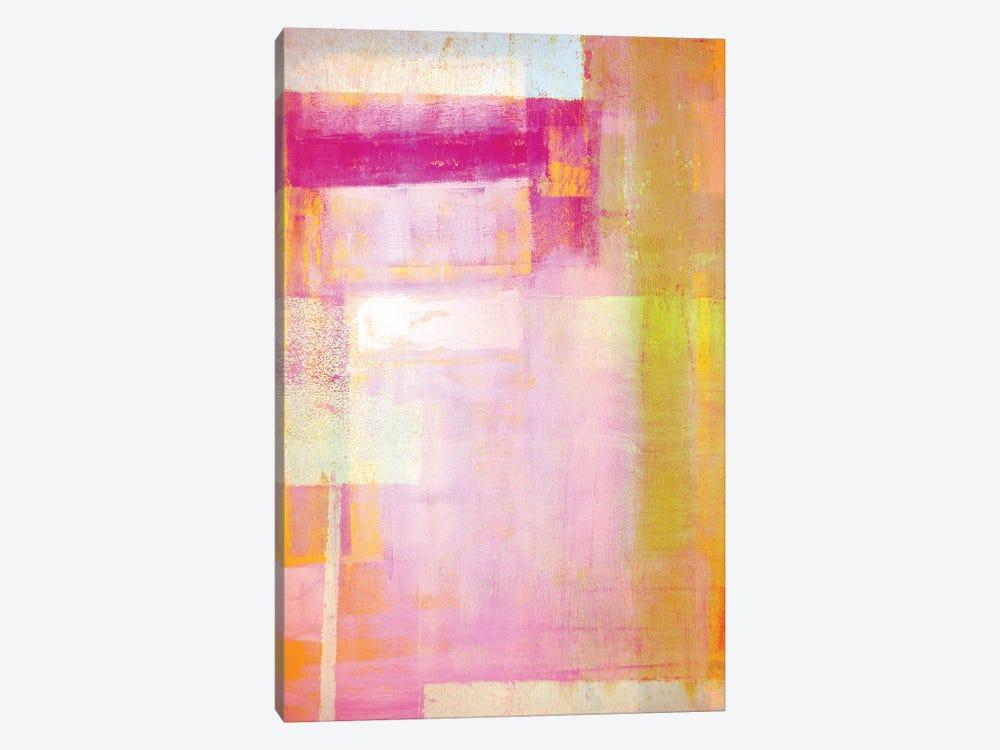Yummy by CarolLynn Tice 1-piece Canvas Artwork