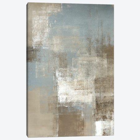 Storm Canvas Print #CRL68} by CarolLynn Tice Canvas Print