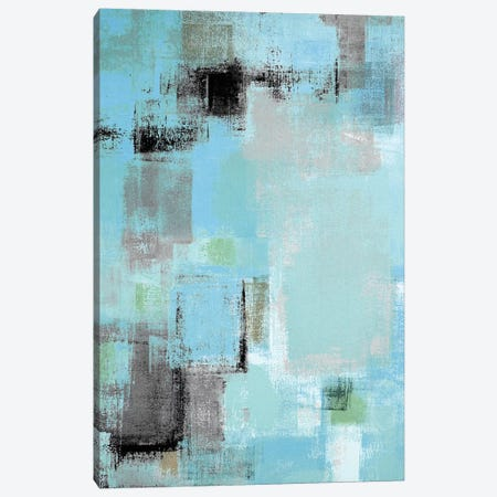 Aside Canvas Print #CRL6} by CarolLynn Tice Canvas Art