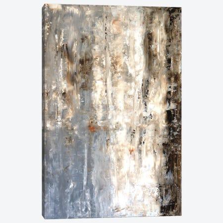 Insightful Canvas Print #CRL72} by CarolLynn Tice Canvas Art