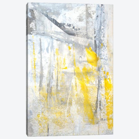 Abstraction Canvas Print #CRL75} by CarolLynn Tice Canvas Art Print