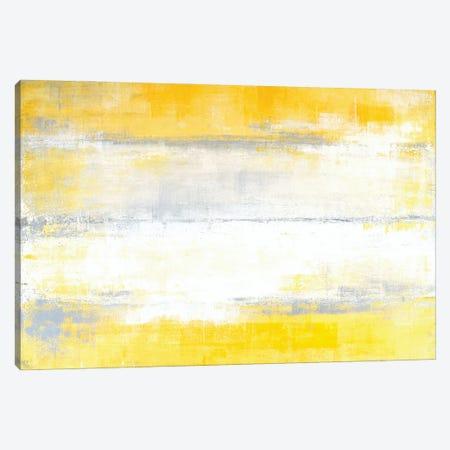Digits Canvas Print #CRL76} by CarolLynn Tice Canvas Print