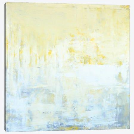 Delivered Canvas Print #CRL77} by CarolLynn Tice Canvas Art Print