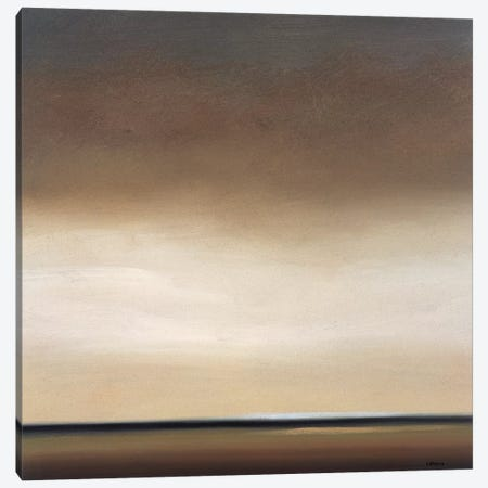 Horizon III 3-Piece Canvas #CRN46} by Robert Charon Canvas Artwork