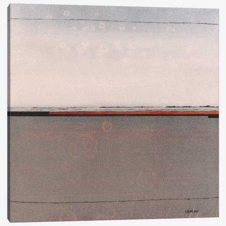 Metallic II 3-Piece Canvas #CRN50} by Robert Charon Canvas Artwork