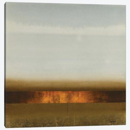 Metallic III Canvas Print #CRN51} by Robert Charon Canvas Art