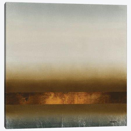 Metallic IV Canvas Print #CRN52} by Robert Charon Canvas Artwork