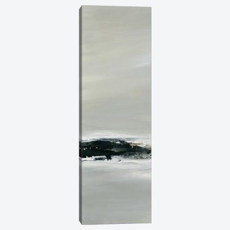 Breakers I Canvas Print #CRO1075} by Carol Robinson Canvas Artwork