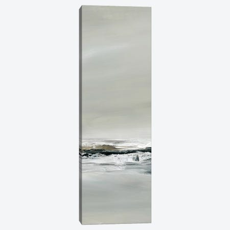 Breakers II Canvas Print #CRO1076} by Carol Robinson Canvas Wall Art