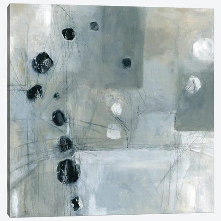 Intersections Canvas Print #CRO1119} by Carol Robinson Canvas Artwork