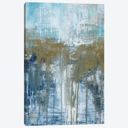 Shifting Sands Canvas Print #CRO1136} by Carol Robinson Canvas Print