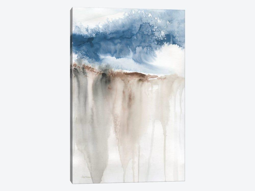 Windy Cliff II by Carol Robinson 1-piece Art Print