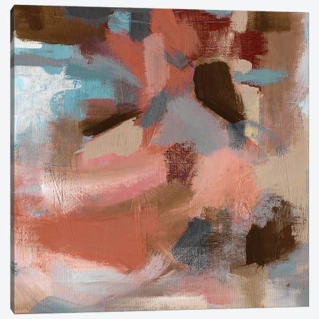 Terra Nova Canvas Print #CRO1228} by Carol Robinson Canvas Wall Art