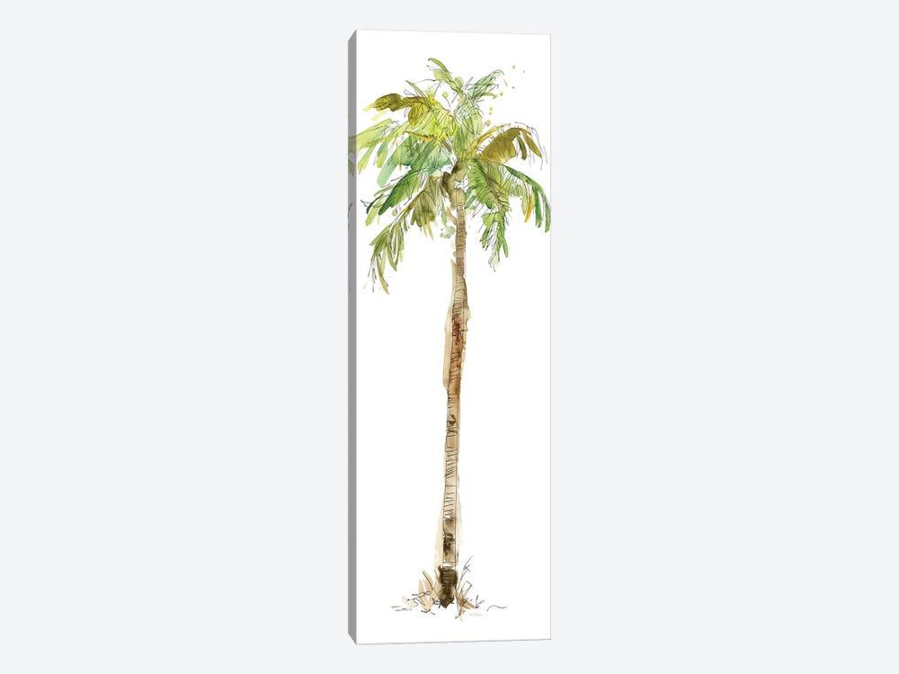Washed Palm II by Carol Robinson 1-piece Art Print