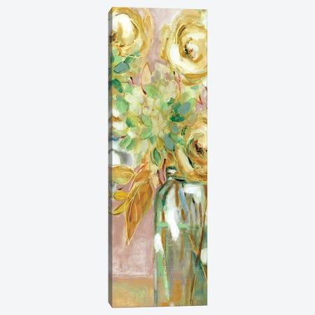 Autumn Arrangement II Canvas Print #CRO199} by Carol Robinson Canvas Art Print