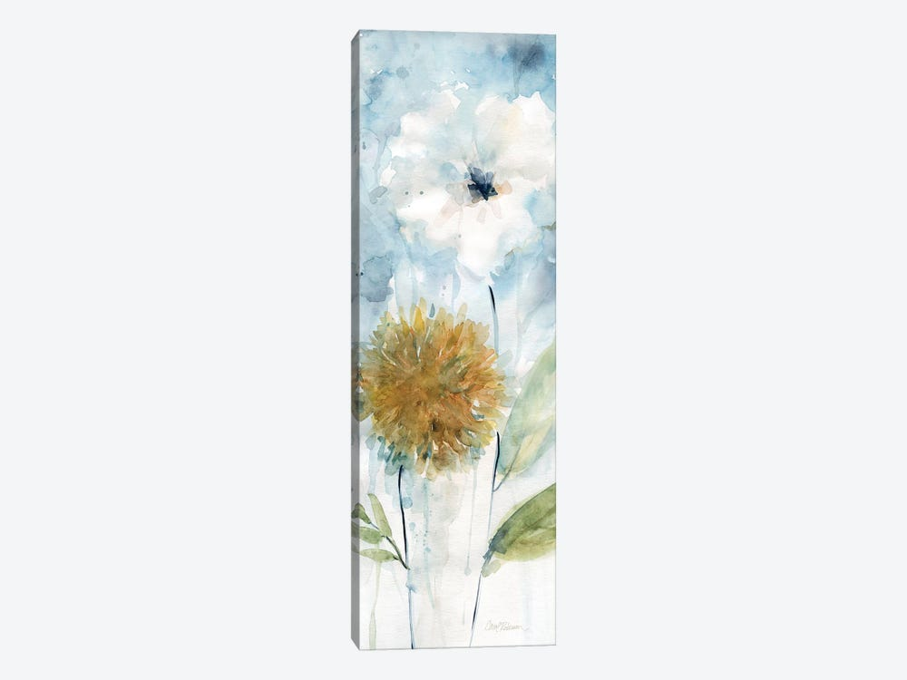 Holland Spring Blooms I by Carol Robinson 1-piece Canvas Art