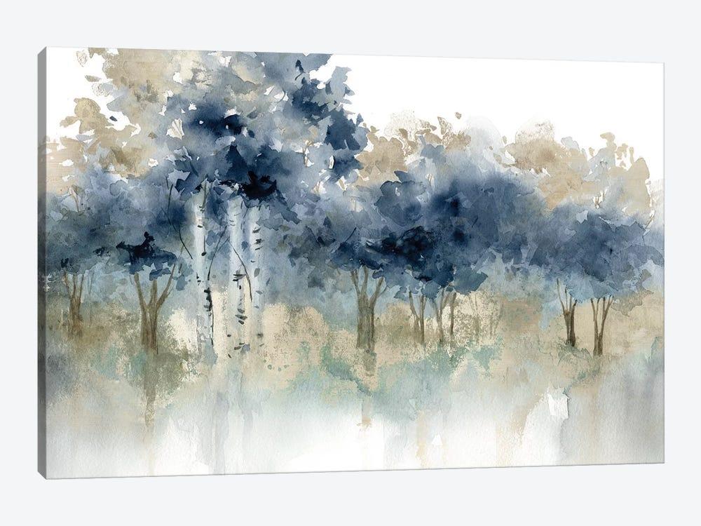 Water's Edge I by Carol Robinson 1-piece Art Print