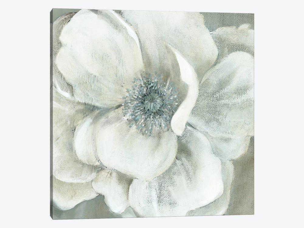 Opalescence II by Carol Robinson 1-piece Art Print