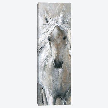 Standing Proud Canvas Print #CRO481} by Carol Robinson Canvas Art Print