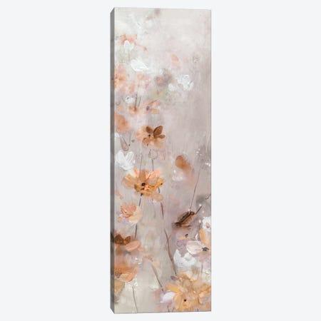 Evening Glow I Canvas Print #CRO508} by Carol Robinson Canvas Art