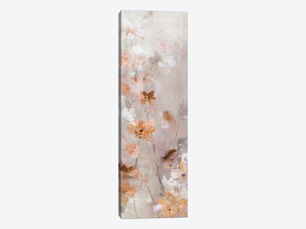 Evening Glow I by Carol Robinson 1-piece Canvas Art Print