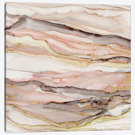 Graceful Marble II 3-Piece Canvas #CRO520} by Carol Robinson Canvas Artwork