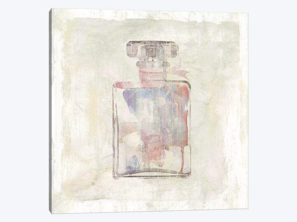 Pretty Perfume III by Carol Robinson 1-piece Art Print