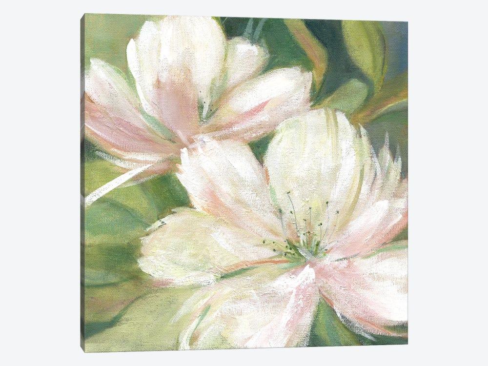 Tropic Promise I by Carol Robinson 1-piece Canvas Art
