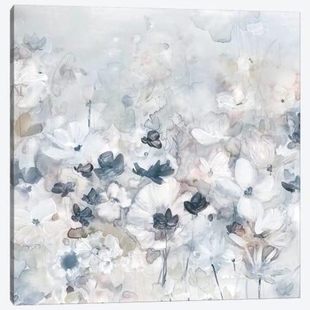 Dreamy Fields Canvas Print #CRO587} by Carol Robinson Canvas Print
