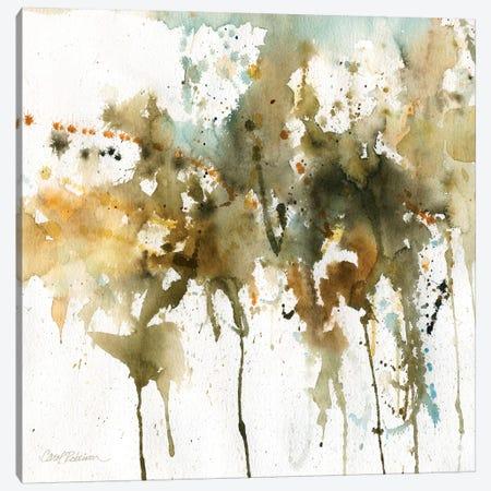 Allusion III Canvas Print #CRO727} by Carol Robinson Canvas Print