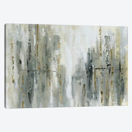 City Shine Canvas Print #CRO746} by Carol Robinson Canvas Print