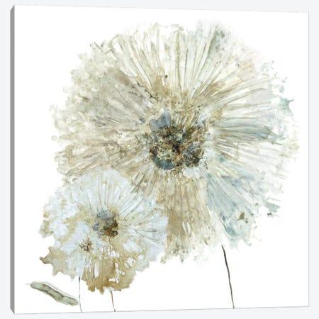 Glittering Mum I Canvas Print #CRO770} by Carol Robinson Art Print