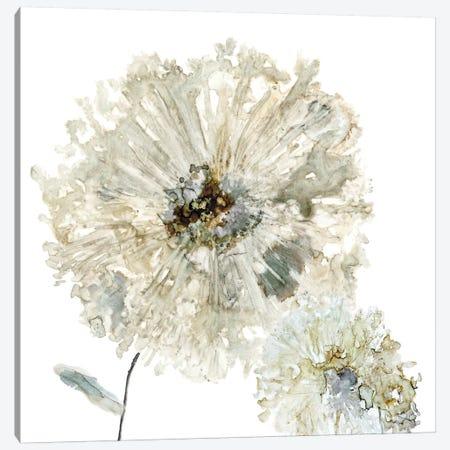 Glittering Mum II Canvas Print #CRO771} by Carol Robinson Canvas Print