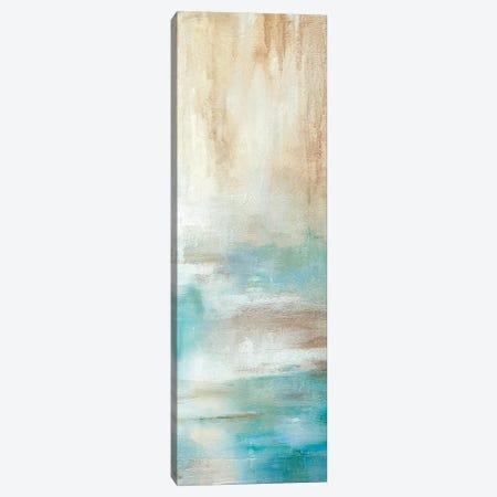 Misty View II Canvas Print #CRO794} by Carol Robinson Canvas Art