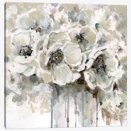 Quiet Moments Canvas Print #CRO823} by Carol Robinson Art Print
