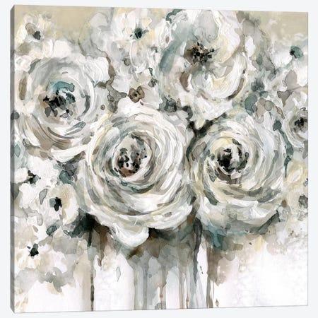 Simple Moments Canvas Print #CRO836} by Carol Robinson Canvas Print