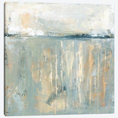 Brighter Days Canvas Print #CRO979} by Carol Robinson Canvas Print