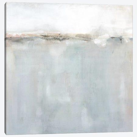 Days to Come I Canvas Print #CRO984} by Carol Robinson Canvas Print