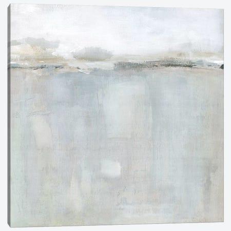 Days to Come II Canvas Print #CRO985} by Carol Robinson Art Print