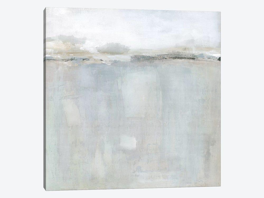 Days to Come II by Carol Robinson 1-piece Canvas Artwork