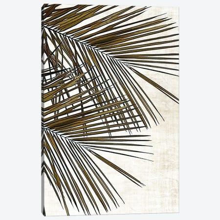 Palm I Canvas Print #CRP181} by Natalie Carpentieri Canvas Art Print