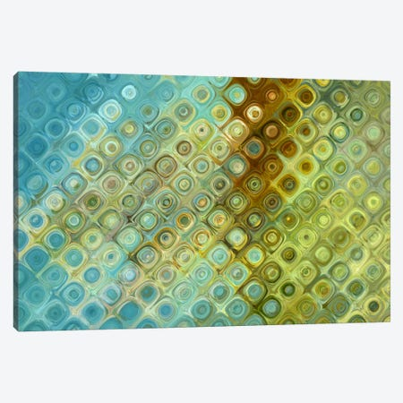 Peninsula Bubble Canvas Print #CSC149} by iCanvas Canvas Art