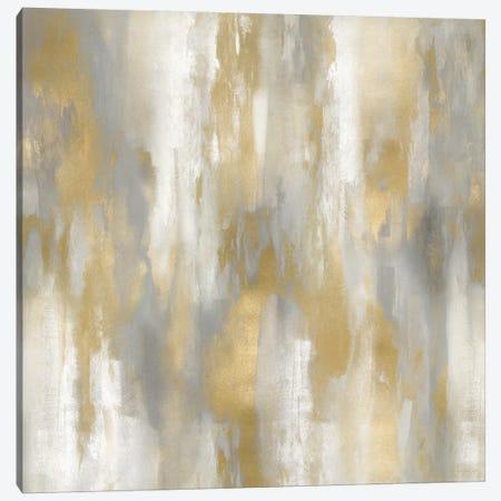 Apex Gold II Canvas Print #CSP12} by Carey Spencer Canvas Art Print