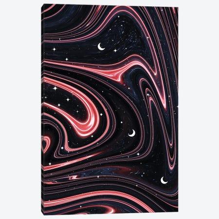 Marbled Space Canvas Print #CTI299} by Emanuela Carratoni Canvas Art