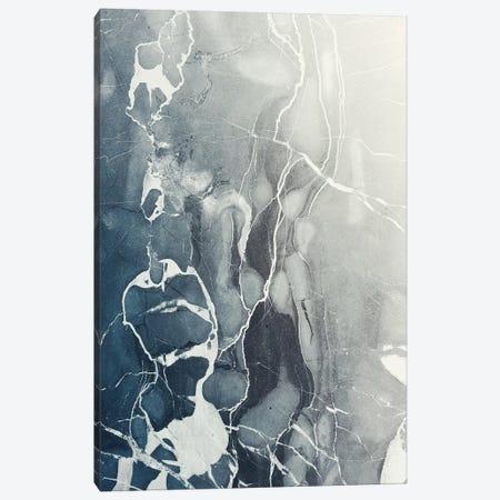 Sea Marble Canvas Print #CTI81} by Emanuela Carratoni Canvas Wall Art