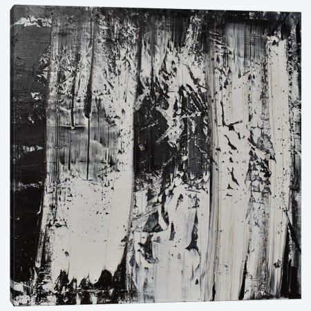 Elemental Wave Canvas Print #CTK10} by Christian Klingeler Canvas Art Print